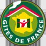Gîtes de France - Eure